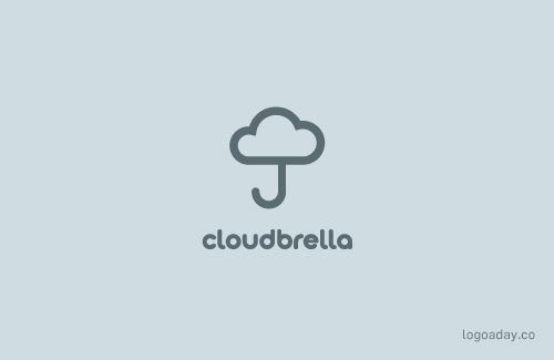 cloudbrella