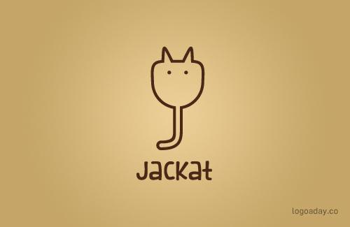 jackat