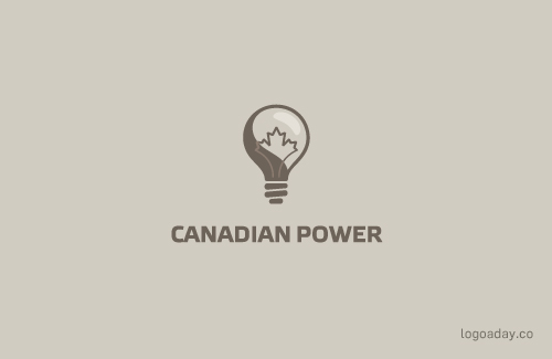 canadian power NEW