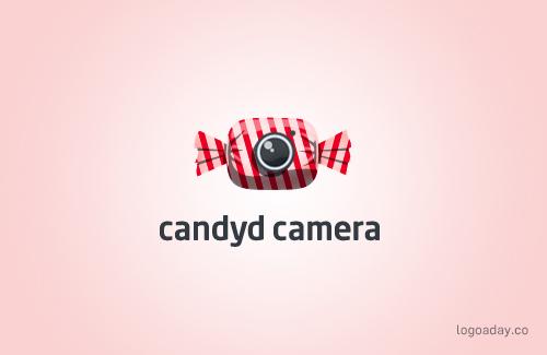 candyd camera