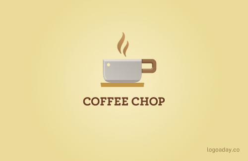 coffee chop