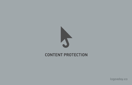 content protection