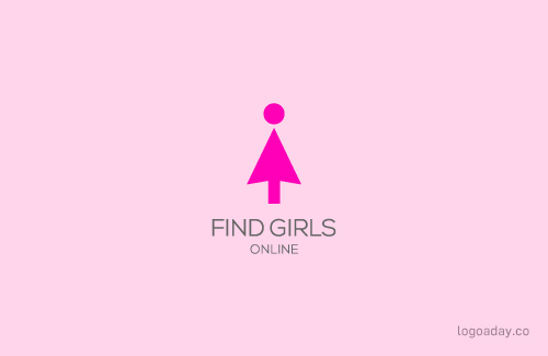 find girls