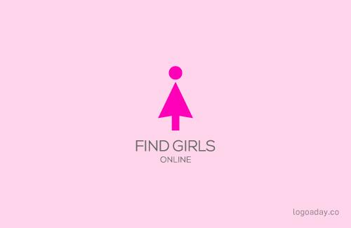find girls