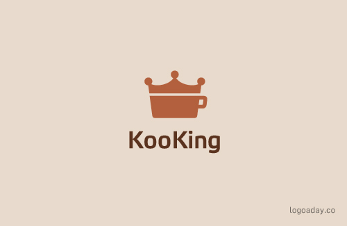 kooking