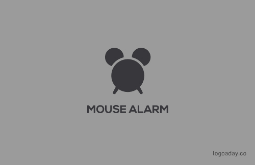 mouse alarm
