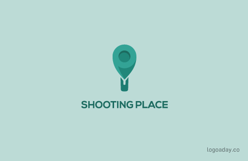 shooting place