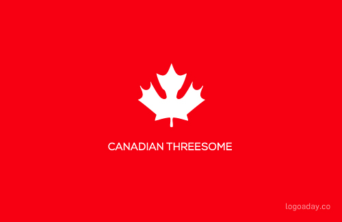 canadian threesome