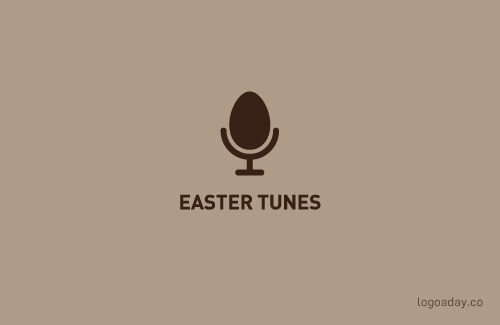 easter tunes