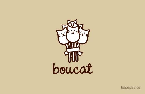 boucat