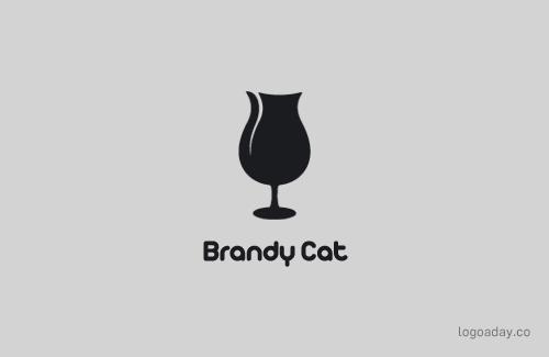 brandy cat