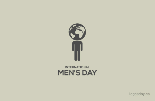 mens day