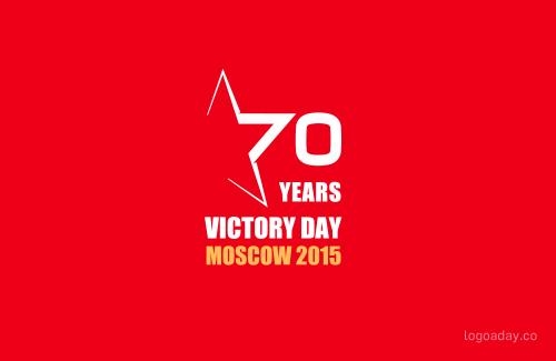 70 years 2