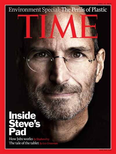 Steve-Time-Magazine