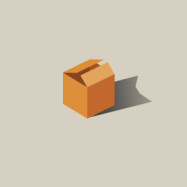 fox in a box_featured