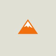 mountain fox_featured