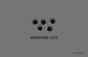 munchen1972