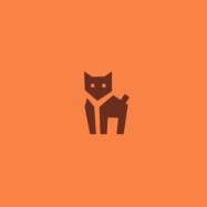 animal adoption_featured