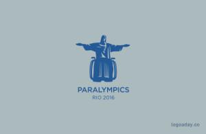 rio paralympics 2