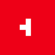 swiss-paralympic-team_featured