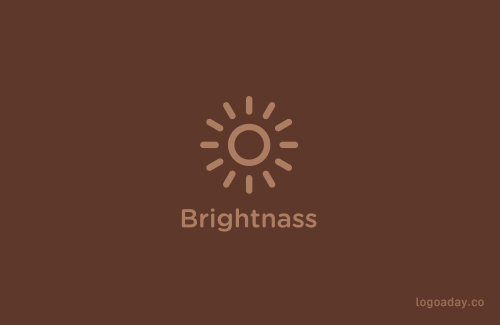 brightnass