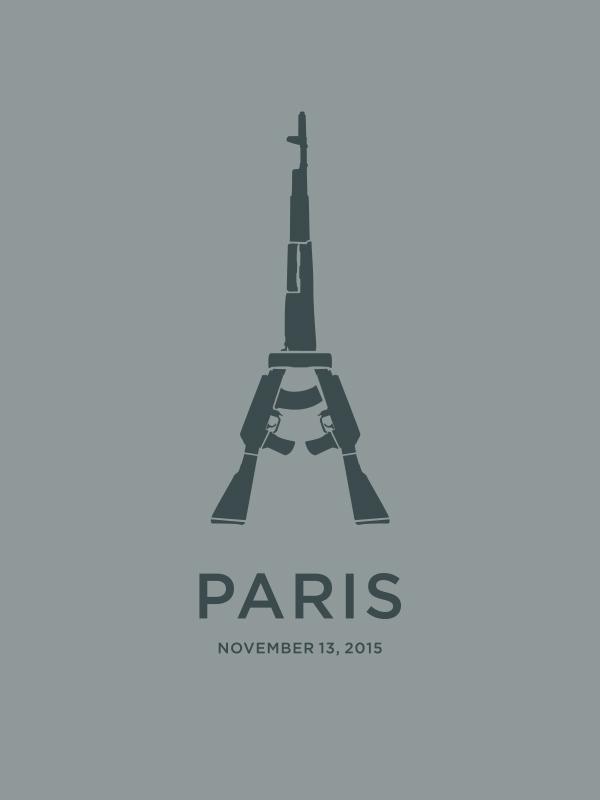 03_paris