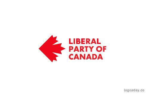 an overview of the liberal party of canada At its national convention in winnipeg last week, the liberal party of canada —  the oldest federal political party in canada, and the country's.