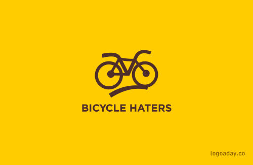 bicycle haters