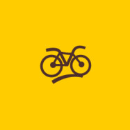 bicycle haters_featured
