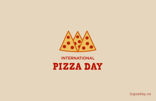 pizza day