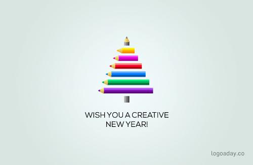 creative year