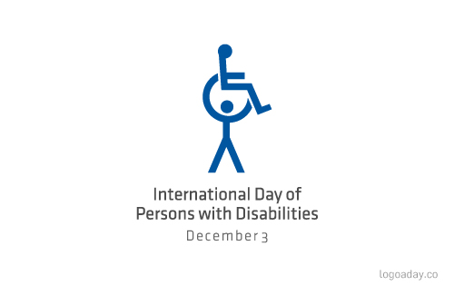 day od disabilities