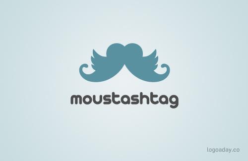 moustashtag