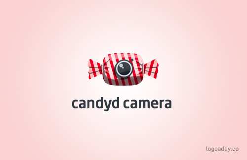 candyd camera