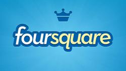 foursquare_small