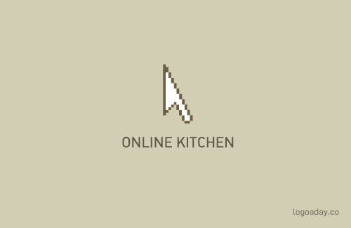 online kitchen