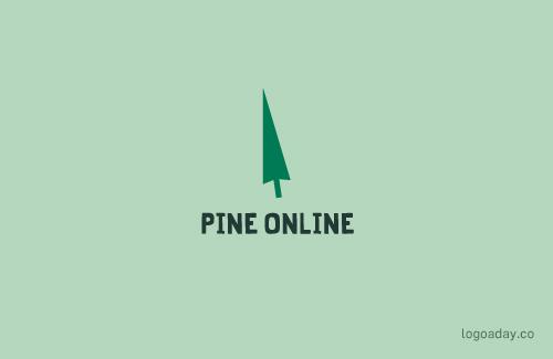 pine online