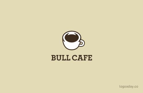 bull cafe