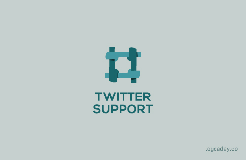 twitter support