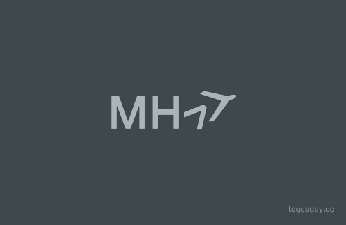 mh17 new