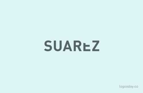 suarez NEW