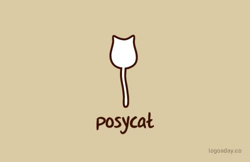 posycat