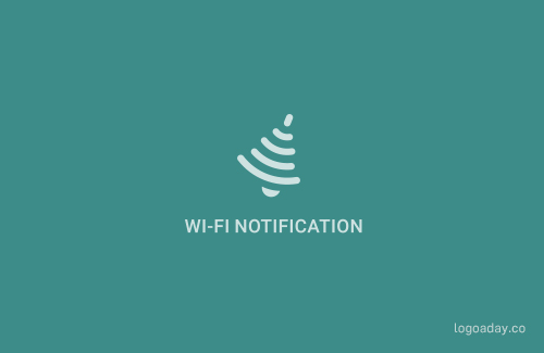 wi-fi notification