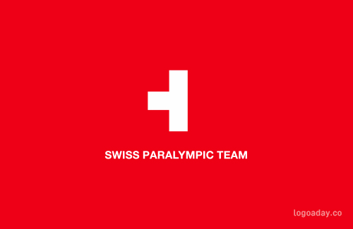 swiss-paralympic-team