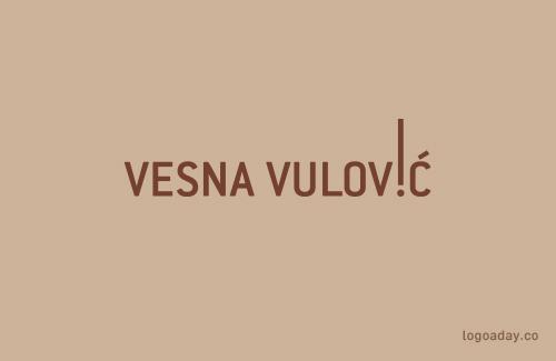 vesna-vulovic