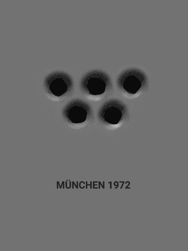 01_munchen