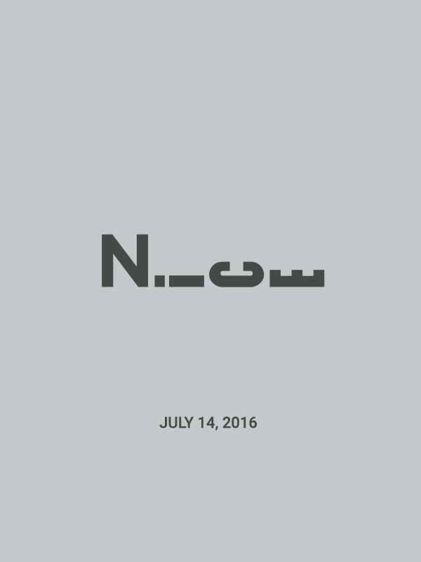 05_nice