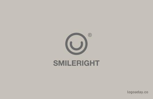 smileright