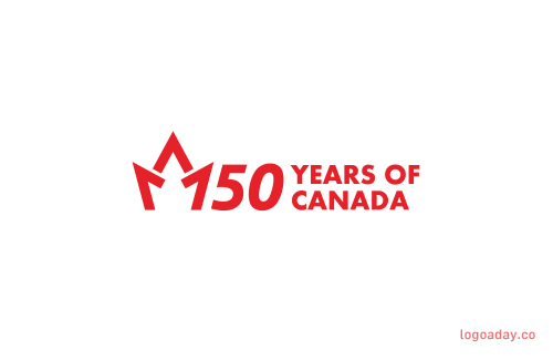 150 years of canada