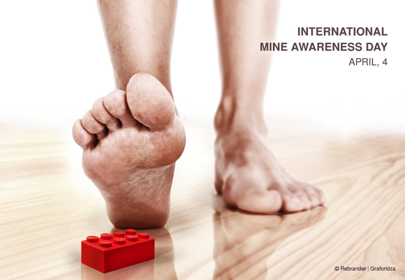 international mine awareness day_1000px